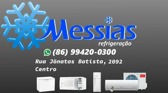 Refrigeradores,split, ar condicionado janeleiro ,microondas ,freezer