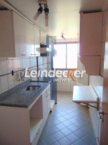 Apartamento para alugar com 2 dormitórios em Alto petropolis, Porto alegre cod:11869 - Foto 6