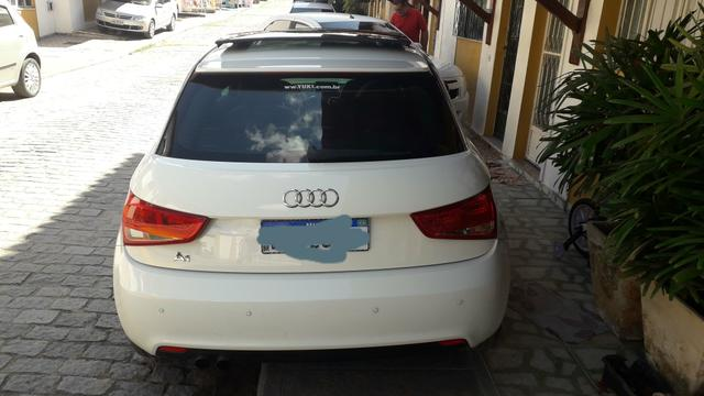 Audi A1 TOP 1.4 TURBO. - Foto 5