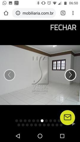 Casa em Assis-SP - Foto 6