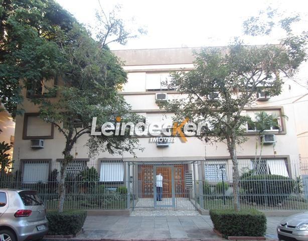 Apartamento para alugar com 3 dormitórios em Rio branco, Porto alegre cod:18035