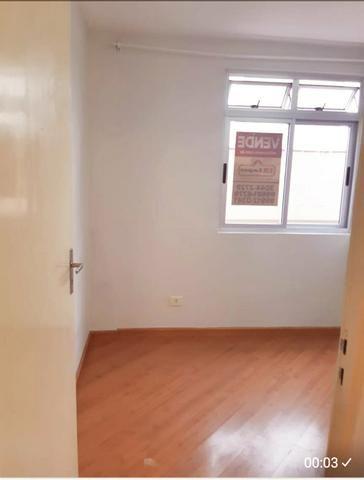 Lindo apartamento no bairro tingui - Foto 7