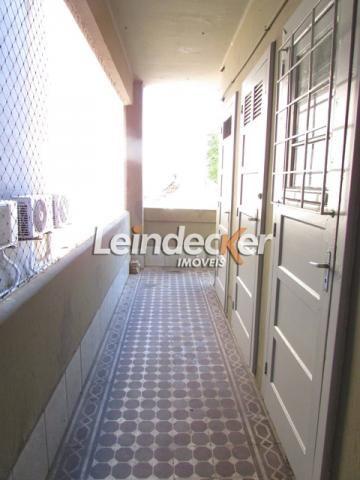 Apartamento para alugar com 3 dormitórios em Santa cecilia, Porto alegre cod:18725 - Foto 17