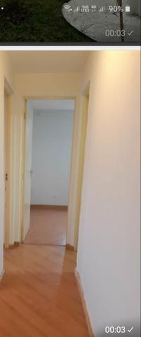 Lindo apartamento no bairro tingui - Foto 9