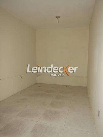 Apartamento para alugar com 3 dormitórios em Petropolis, Porto alegre cod:18880 - Foto 9