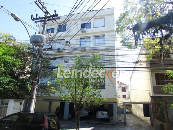 Kitchenette/conjugado para alugar com 1 dormitórios em Rio branco, Porto alegre cod:18828