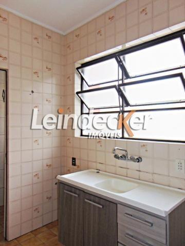 Apartamento para alugar com 1 dormitórios em Rio branco, Porto alegre cod:14170 - Foto 7