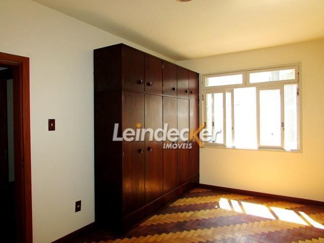 Apartamento para alugar com 2 dormitórios em Rio branco, Porto alegre cod:10258 - Foto 5