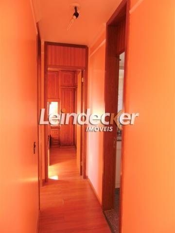 Apartamento para alugar com 2 dormitórios em Alto petropolis, Porto alegre cod:11869 - Foto 9