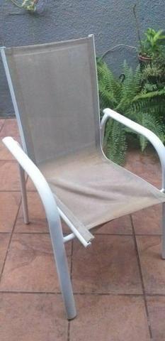 Consertos de cadeiras - Foto 2