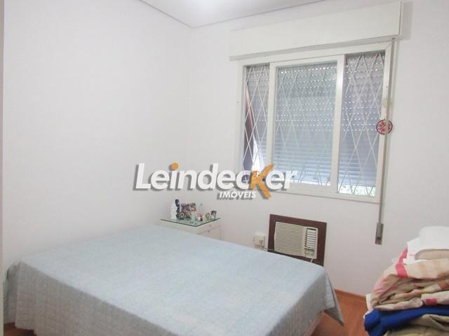 Apartamento para alugar com 3 dormitórios em Rio branco, Porto alegre cod:18035 - Foto 8