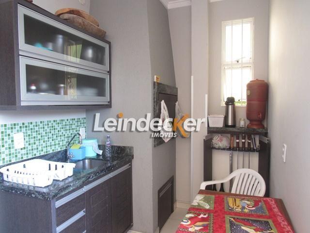 Apartamento para alugar com 3 dormitórios em Rio branco, Porto alegre cod:18035 - Foto 14