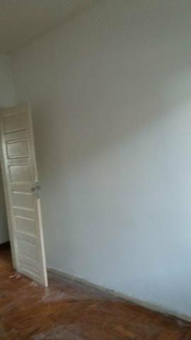 Aluga se um apartamento VILA BARLETA - Foto 5
