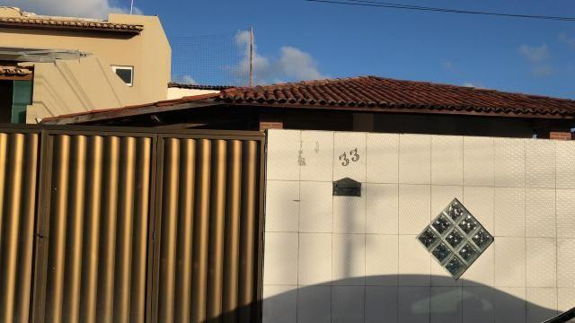Vivendas De Aracaju-4/4 (oportunidade única) - Foto 2