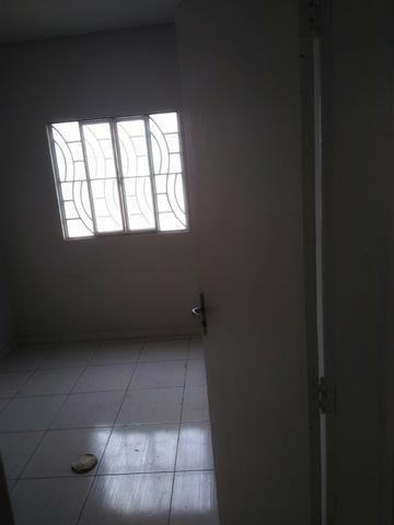 Apartamento próximo a univasf - Foto 9