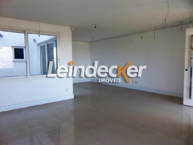 Casa para alugar com 4 dormitórios em Chacara das pedras, Porto alegre cod:17157 - Foto 6