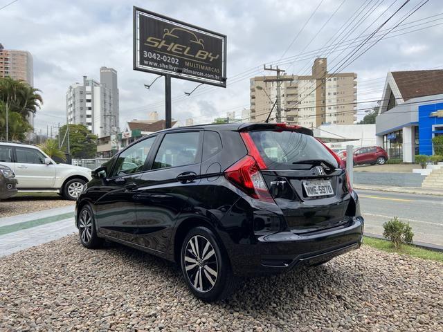 Honda fit ex 2019 - Foto 3