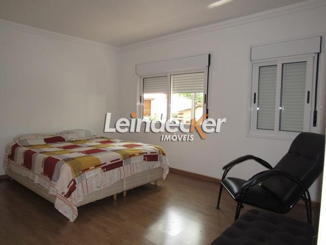 Casa para alugar com 3 dormitórios em Ipanema, Porto alegre cod:18971 - Foto 9