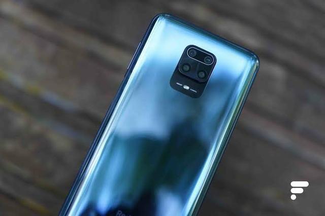 Xiaomi Smartphones Novos e Lacrados - Foto 2