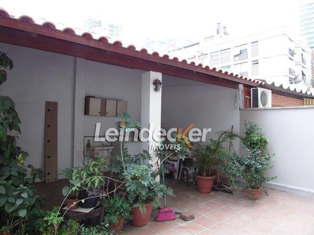 Apartamento para alugar com 3 dormitórios em Bela vista, Porto alegre cod:18092 - Foto 14