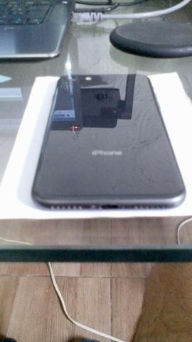 IPhone 8 256gb preto - Foto 4