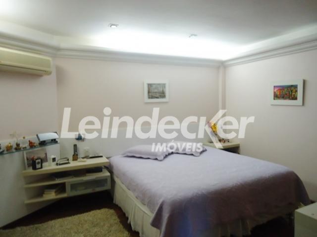 Apartamento para alugar com 3 dormitórios em Bela vista, Porto alegre cod:15133 - Foto 19
