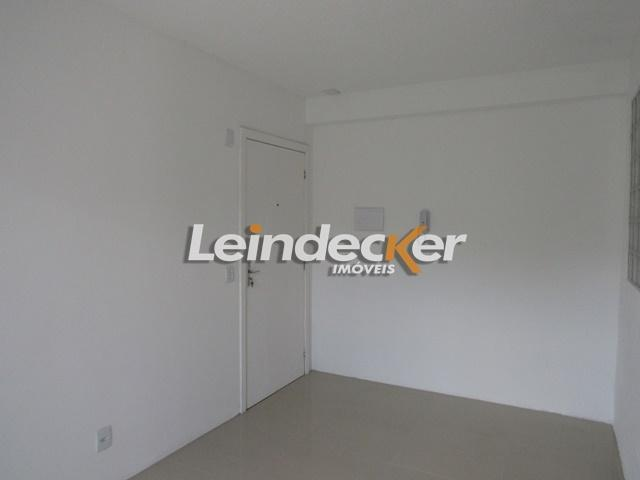 Apartamento para alugar com 2 dormitórios em Vila nova, Porto alegre cod:19010 - Foto 3