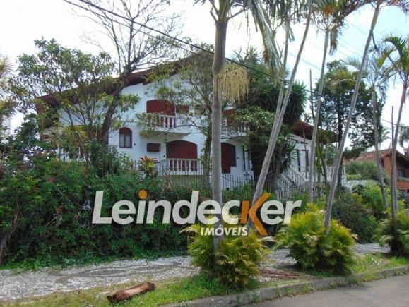 Casa para alugar com 4 dormitórios em Vila jardim, Porto alegre cod:17245 - Foto 2
