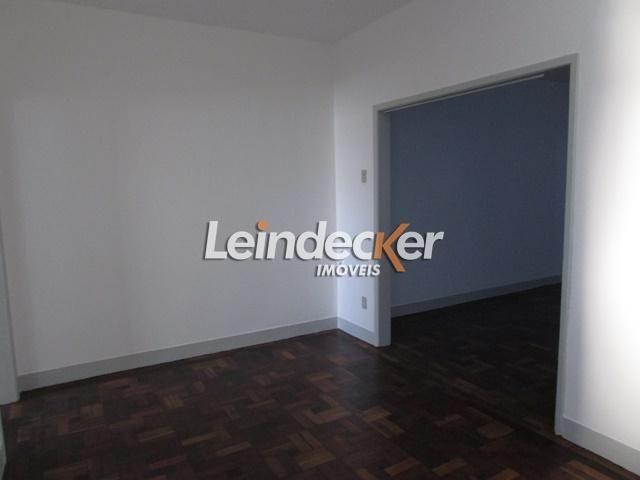 Apartamento para alugar com 3 dormitórios em Santa cecilia, Porto alegre cod:18725 - Foto 12