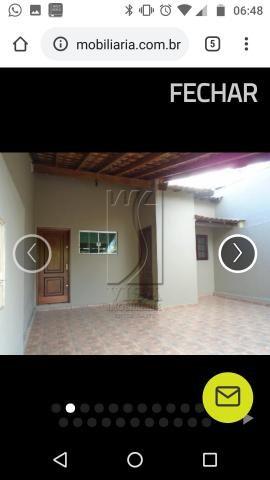 Casa em Assis-SP - Foto 7