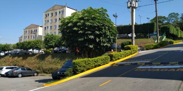 Apartamento para alugar no km 30 da Raposo Tavares em Cotia - Foto 12