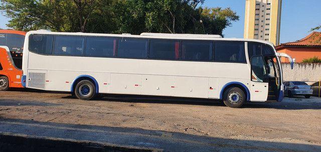 Ônibus g6 1050 - Foto 2