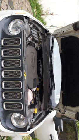 Jeep  - Foto 15