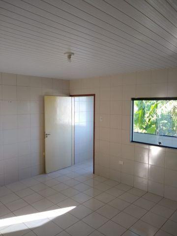 Augo Apartamento no Centro de Garanhuns com tranquilidade de Campo - Foto 4