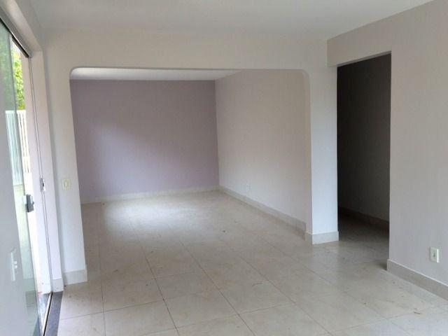 Casa 3qtos 1 suite, quintal, otimo local Prive Atlantico - Foto 2