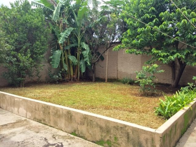 Casa 3qtos 1 suite, quintal, otimo local Prive Atlantico - Foto 10