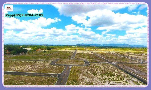 Loteamento Terras Horizonte-Liberado para Construir././ - Foto 14