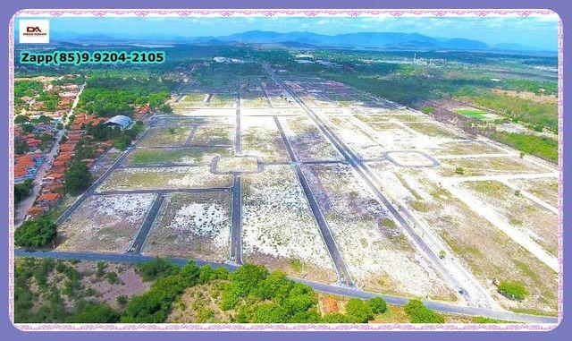 Loteamento Terras Horizonte-Liberado para Construir././ - Foto 18