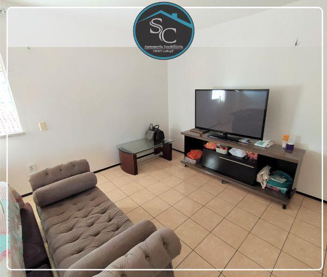 Casa no Bairro de Fátima excelente localização 280m² de área construída - Foto 4