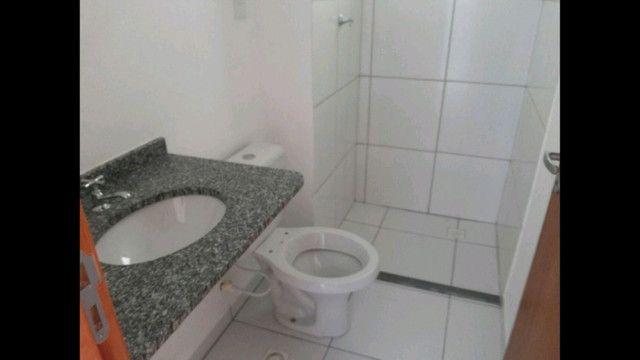 Apartamento no Planalto 2/4 - 43m² - Foto 19