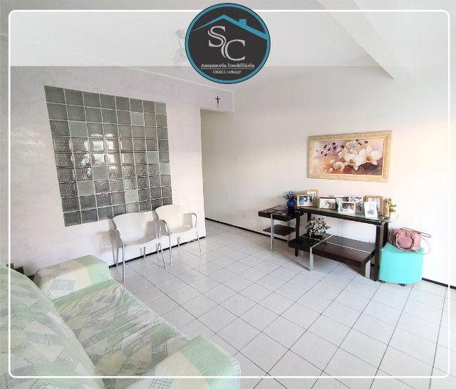 Casa no Bairro de Fátima excelente localização 280m² de área construída - Foto 6