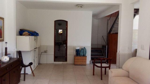 Sitio Maricá - 2846 metros - Linda Casa Duplex - Foto 6