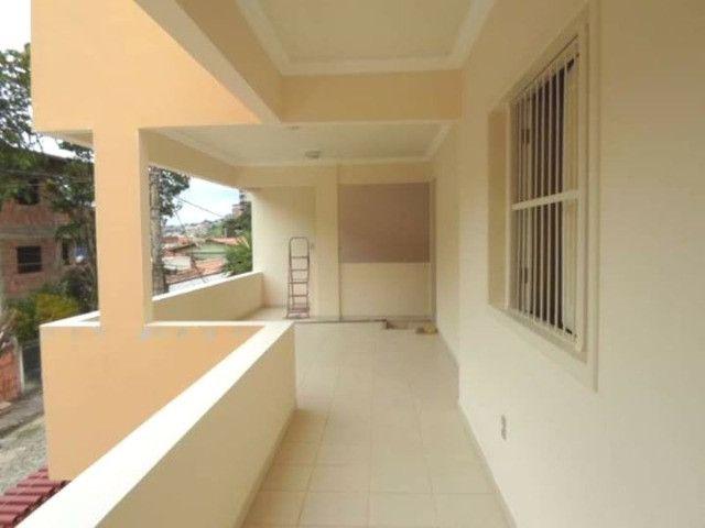 Apartamento com 03 quartos no Tabajaras em Teófilo Otoni - Foto 6