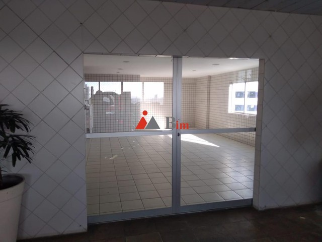 BIM Vende no Rosarinho, 59m², 02 Quartos - Boa localização, com área de lazer - Foto 19