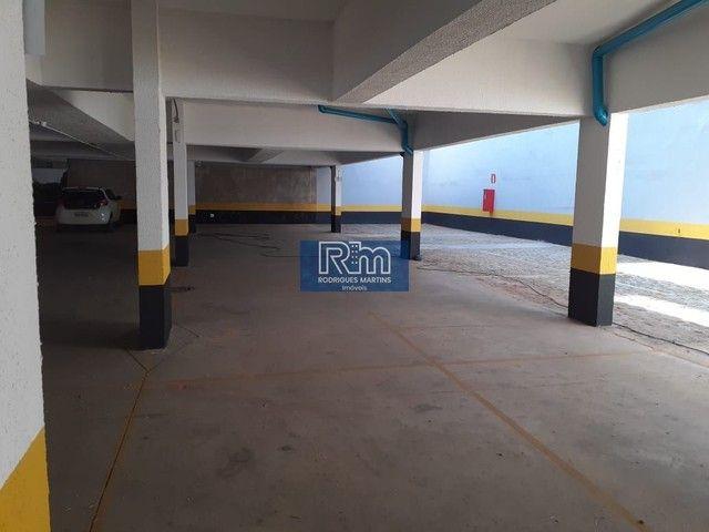Cobertura à venda com 4 dormitórios em Santa terezinha, Belo horizonte cod:5600 - Foto 18