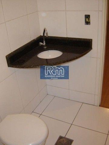 Excelente apartamento no Nova Cachoeirinha, ótima localização! - Foto 9