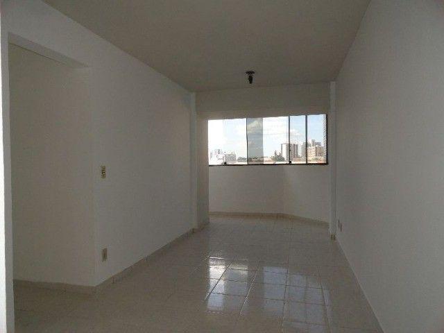 Apartamento de 2 Quartos em Taguatinga - Foto 2