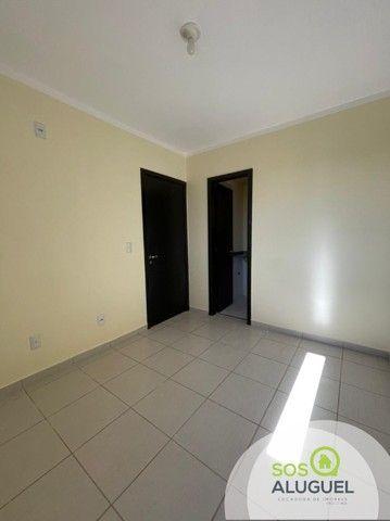 Condomínio Morada do Parque, apartamento 02 quartos sendo 01 suíte.  - Foto 8