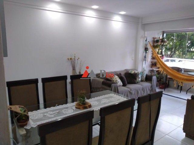 BIM Vende no Rosarinho, 59m², 02 Quartos - Boa localização, com área de lazer - Foto 5