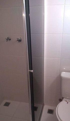 Vendo Apartamento em Cianorte PR - Foto 7